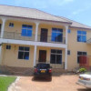 Apartment to let in Mwanza