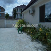 House For Rent At Sayansi Tzs 600,000