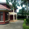 House For Rent At Oysterbay Tzs 1,500,000