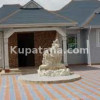 House for rent At sinza mwenge