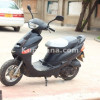 Boatian 50cc Dio Scooter