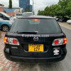 Mazda Atenza [CZY]Year:2005Cc: 1990Sport rims Clean condition Price: 5.8MContact/ 0713095050