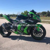 Kawasaki NINJA ZX10R FOR SALE
