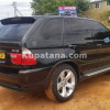 BMW X5 (CUF) Year 2005 Fuel Petrol Kms 140,000 Clean Seats Forg Light Seating Capacity 5 Sport Ri
