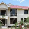 GORGEOUS MANSION FOR RENT IN NJIRO ARUSHA
