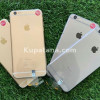 Iphone 6plus 128gb Mpya Full Box