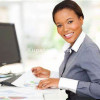 Business Officer analyst