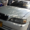 toyota gx 100 for sale
