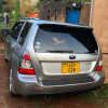 SUBARU FORESTER [CZM] YEAR 2005, CC 1990, PRICE 8.8M. CALL/0713095050