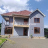 4 BEDROOM STOREY HOUSE AT BURKA AREA/NEARBY THE ARUSHA AIRPORT.