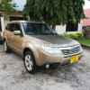 SUBARU FORESTER SH5 FOR SALE