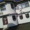 5bedr furnished house for rent at njiro arusha