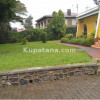 House for rent in Arusha Sakina Area