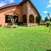 House For Sale In Arusha