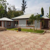 Main House, Hall, Pub, Business premises and uncomplete guest house