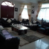 5BEDROOMS FURNISHED HOUSE AT NJIRO.