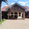 A CHARMING 3 BEDROOM DETACHED HOUSE FOR RENT IN NJIRO AREA.
