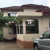THREE BEDROOMS APARTMENT FOR RENT AT MBEZI BEACH