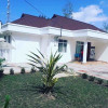 3 Bedrooms House ( Salasala )