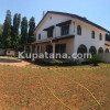 3 Bedroom Swimming Pool House for Rent in Masaki