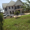 4master bedr house for rent at njiro