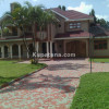 4MASTERBEDROOMS HOUSE FOR RENT AT PPF NJIRO