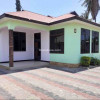 3 Bedrooms House ( Boko Msikitini ) For Rent