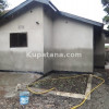 FOUR BEDROOM HOUSE FOR RENT IN OLORIEN- ARUSHA
