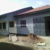 4BEDR. HOUSE FOR RENT AT NJIRO TANESCO