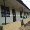 DOUBLE SELF HOUSE FOR RENT IN NJIRO- MWAKALINGA- ARUSHA