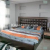 LUXURY PENTHOUSE 4 BEDROOM FOR RENT AT UPANGA
