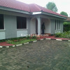 3BEDR HOUSE FOR RENT AT AGM/ PPF ARUSHA