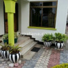 House For Rent At Mlimani City Vodacom Tzs 600,000