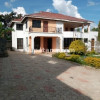 6BEDROOMS FULLY FURNISHED HOUSE AT SAKINA