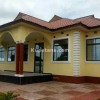 House For Rent At Mikocheni Rose Garden Tzs 1,200,000