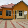 House For Rent At Mbezi Beach Africana Tzs 650,000